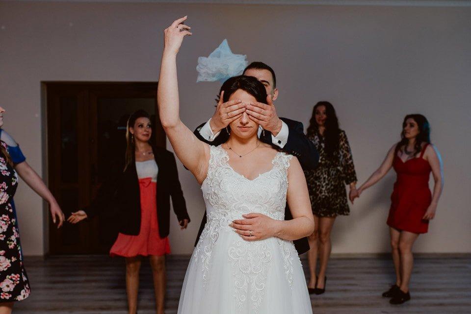 Agnieszka & Arek - reportaż ślubny Radom 117