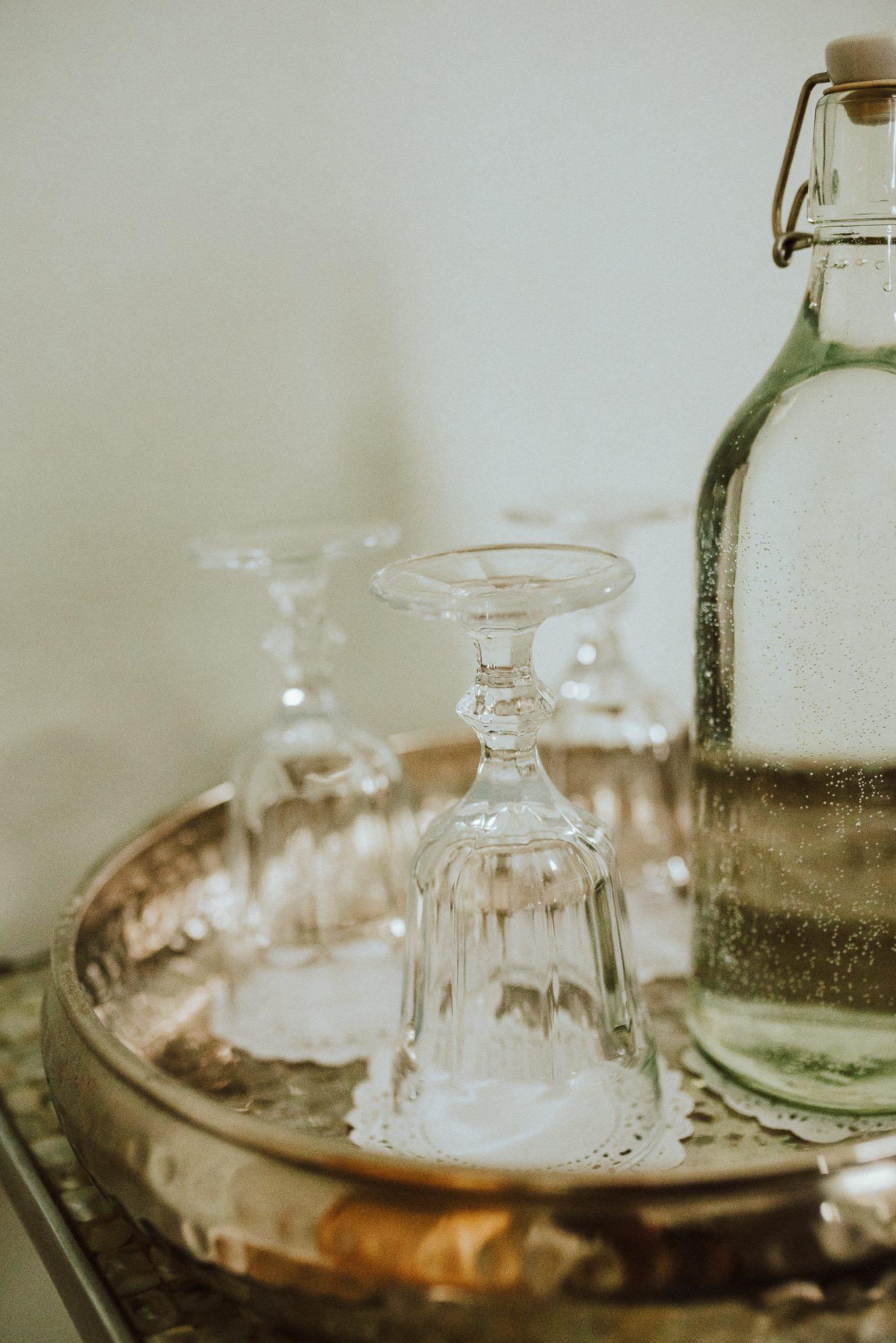 alkohol na slub